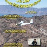 2012-cfig-poster