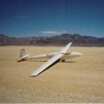 marks-glider-on-the-black-rock-desert
