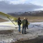 stew-talking-flight-stuff