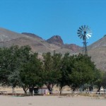 windmill-airsailing